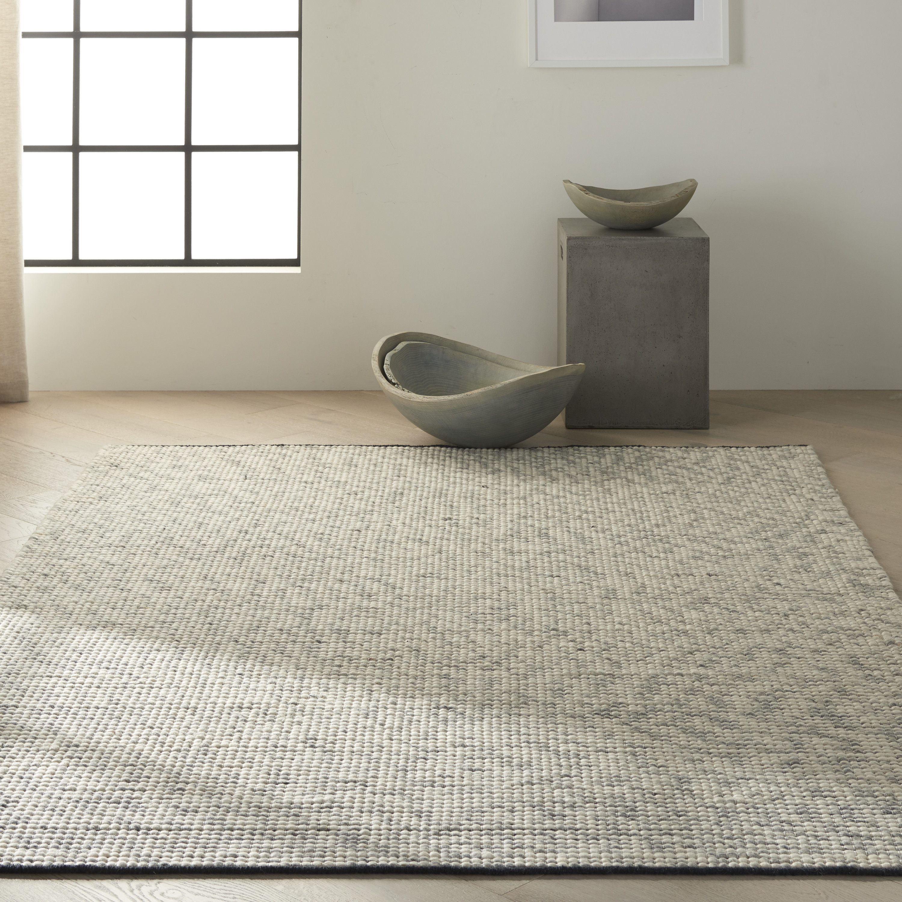Lowland Collection by Nourison