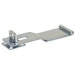 Hardware Essentials Swivel Staple Safety Hasps