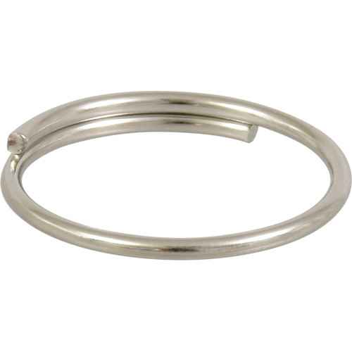 Hillman Thin Wire Give-Away Ring 3/4