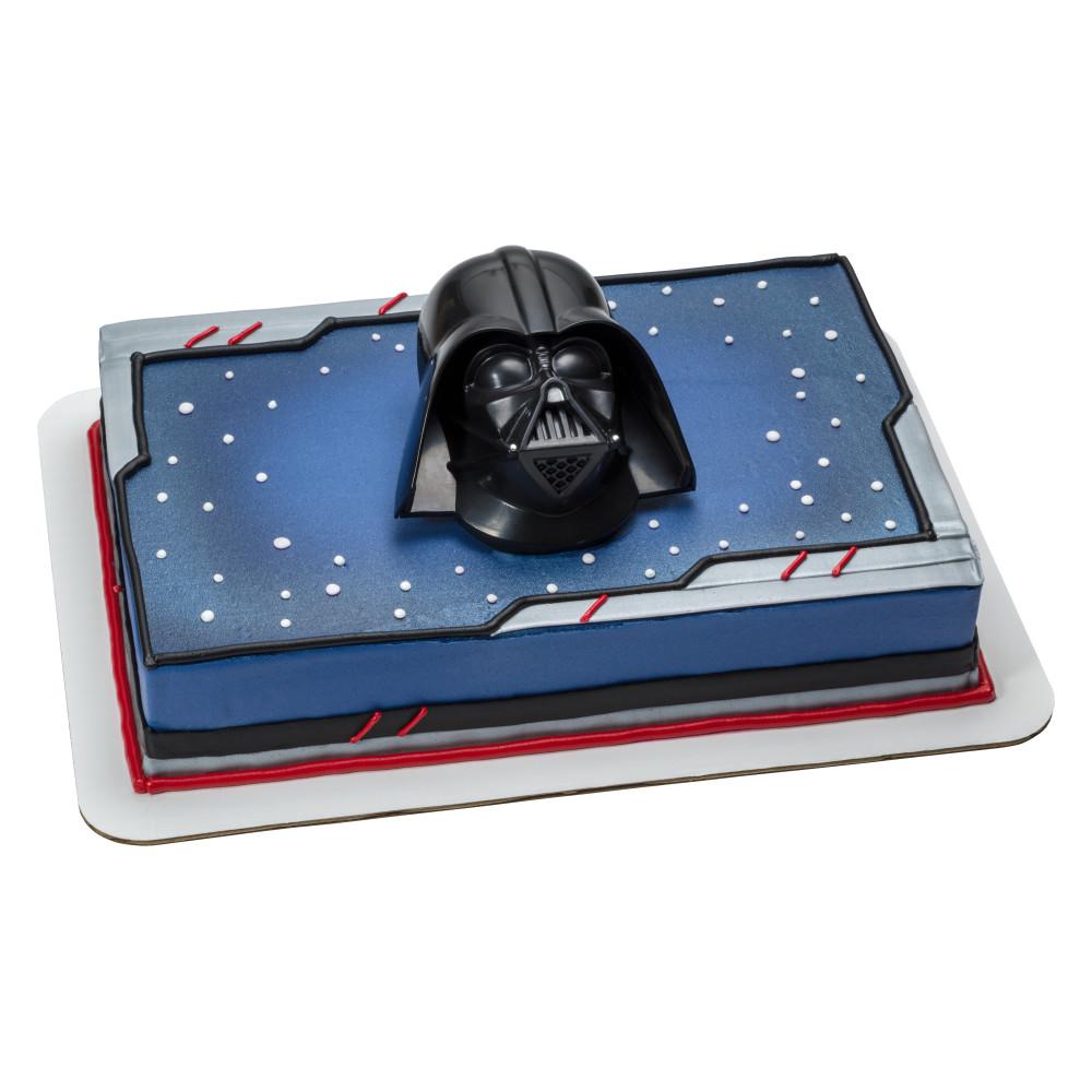 Star Wars™ Darth Vader™