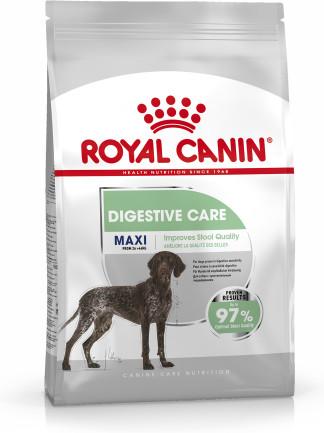 Maxi Digestive Care