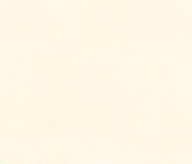 Crescent Antique White 40x60