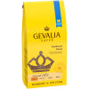 Gevalia Traditional Roast Ground Coffee, 12 oz Bag
