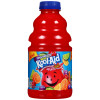 Kool-Aid Tropical Punch Ready-to-Drink Soft Drink 32 fl oz Bottle