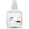 PURELL® Education Advanced Hand Sanitizer Gentle & Free Foam - DISCONTINUED