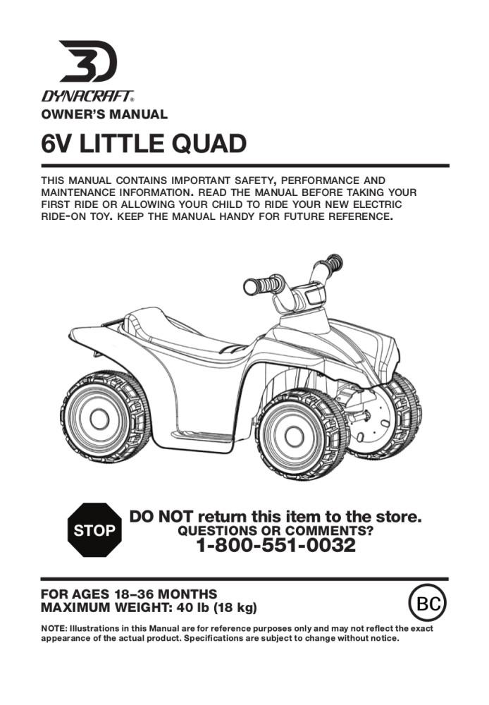 BM123_6V_WQUAD_MANUAL_181025.pdf