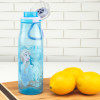 Disney Frozen 2 Movie 25 ounce Kiona Water Bottle, Anna & Elsa slideshow image 11