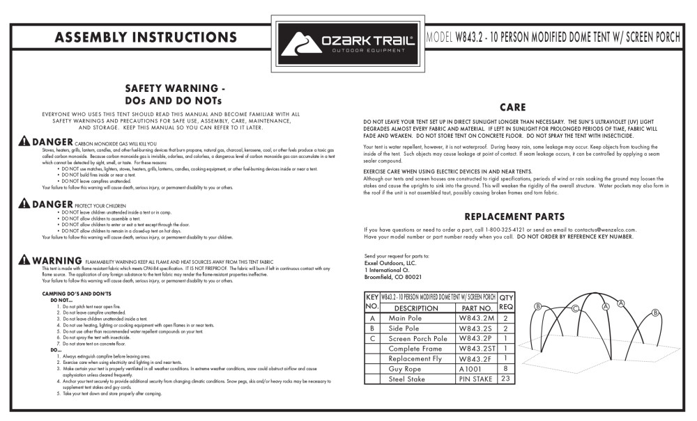 W843_2---Assembly Instruction.pdf