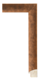 Ferrosa Bronze 1 1/2