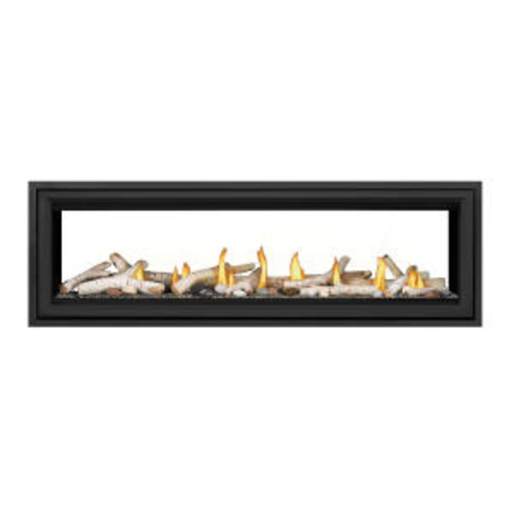 Click to view Vector™ 62 See Through Direct Vent Gas Fireplace