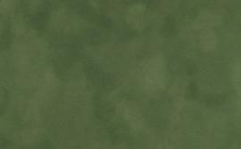 Crescent Olive 40x60