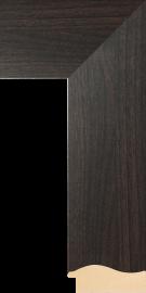 Linear Medium Woodtone 3 1/8