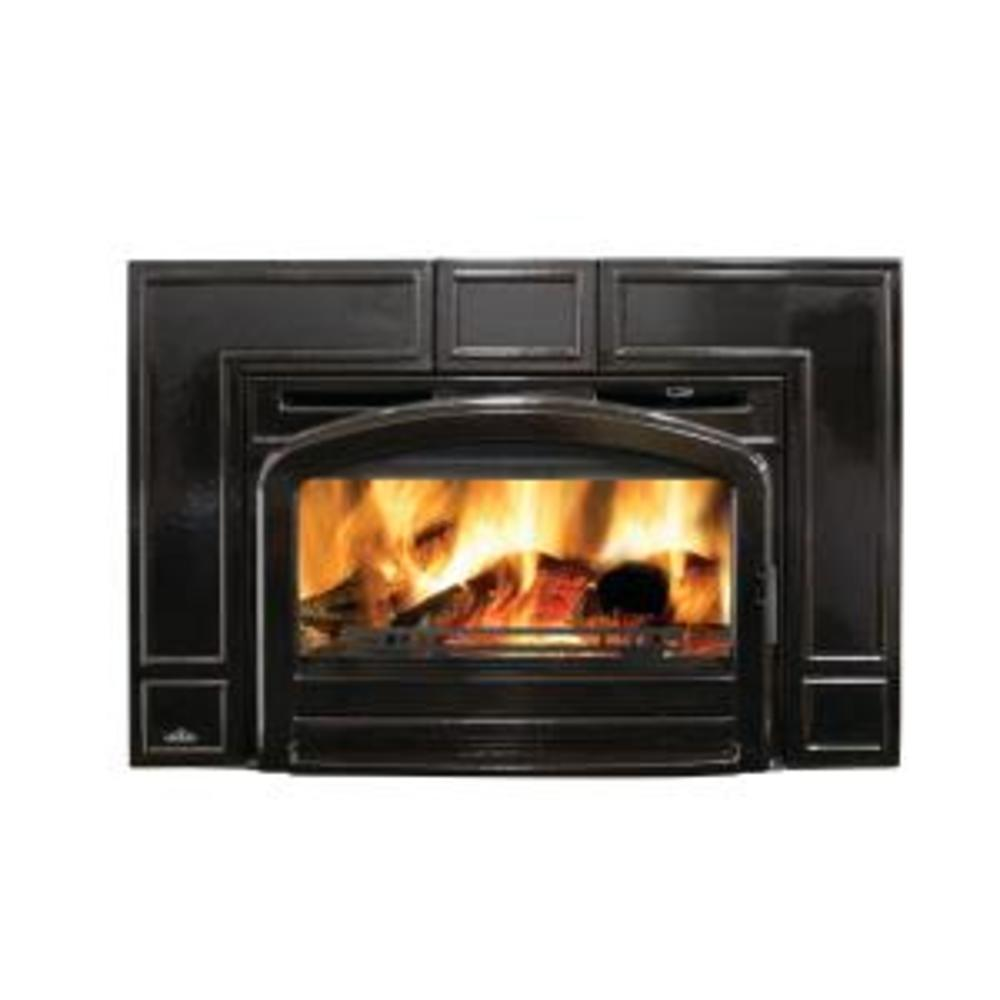 Oakdale™ EPI3TN Wood Fireplace Insert
