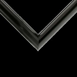 Nielsen Anodic Black 19/32