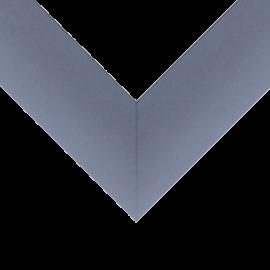 Nielsen Florentine Cobalt 29/32
