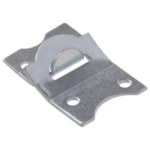Hardware Essentials Sash Hangers