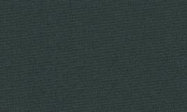 Crescent Ebony Shimmer 32x40