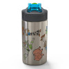 Toy Story 4 15.5 ounce Water Bottle, Buzz, Woody & Friends slideshow image 4