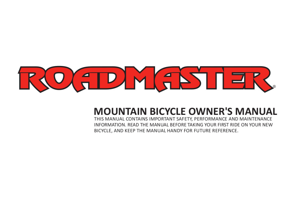 OMRMMTB-1_Roadmaster_Mountain_OM.pdf