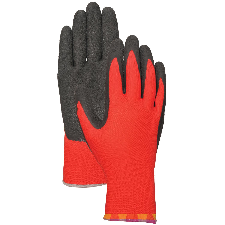 Bellingham Value Lightweight Natural Rubber Palm Glove