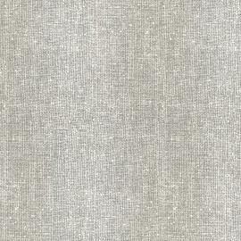 Bainbridge Grey Denim 32