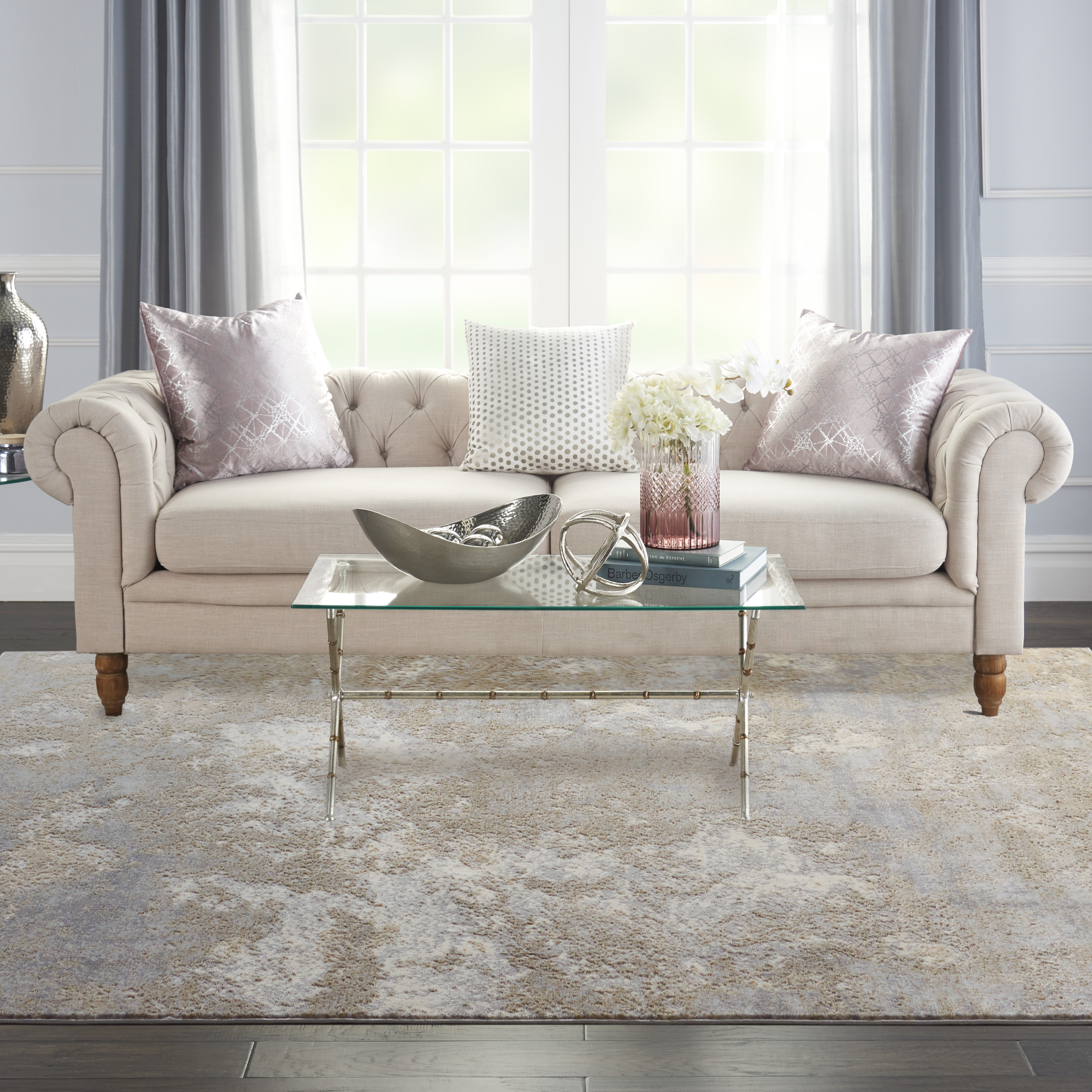 Joli Collection by Nourison