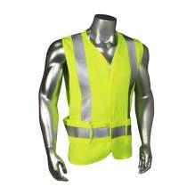 Radwear USA LHV-UTL-A Fire Retardant Safety Vest