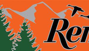 Remington Outdoor Lifestyle Collar