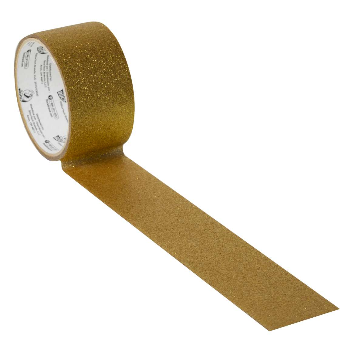 Duck Glitter® Crafting Tape