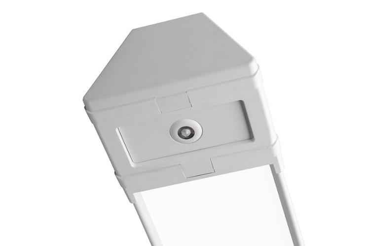 Lumination LDS Integral Sensor