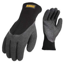 DEWALT DPG736 Thermal Gripper Work Glove