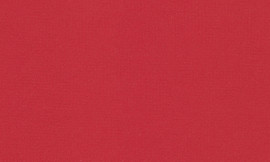 Crescent All American Red 32x40