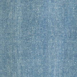 Bainbridge Chambray 32