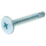 Modified Truss Head Self Drilling Lath Screw