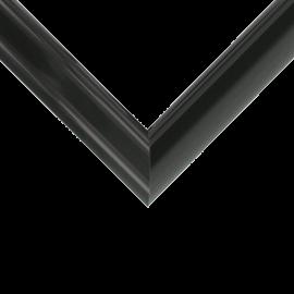 Nielsen Anodic Black 9/16