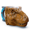 Jurassic World 2 11 ounce Coffee Mug, T-Rex slideshow image 2