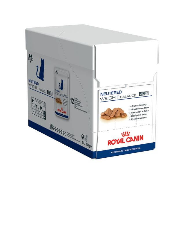 royal canin urinary so moderate calorie feeding guide