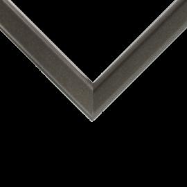 Nielsen Peat 19/32