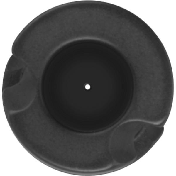 Tru-Peep 1/32-inch Peep Sight - Black