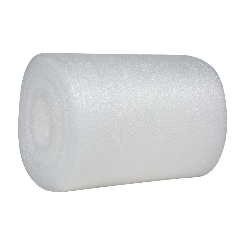 Duck® Brand Foam Cushioning