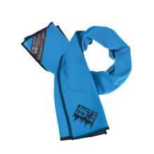 Radians Arctic Radwear® Cooling Wrap XT