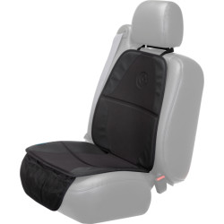 Protects your car interior
