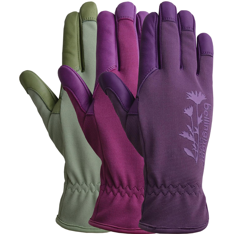 Bellingham Tuscany™ Performance Style Glove