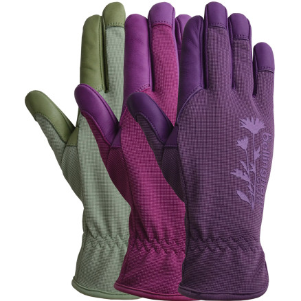 Bellingham Tuscany™ Performance Style Glove