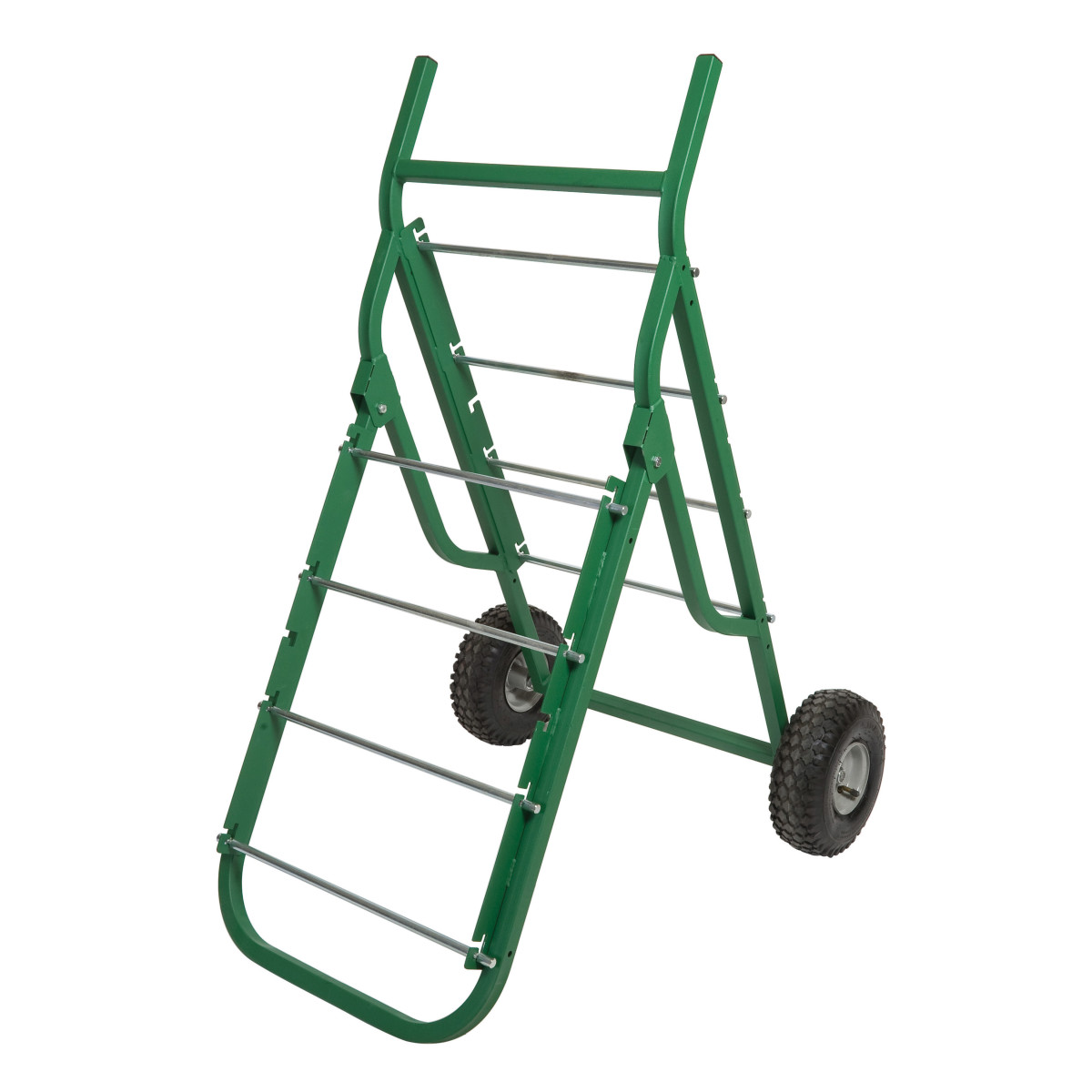 Greenlee 9510 Caddy Deluxe A Frame Mobile (9510)