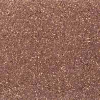 Swatch for Duck Glitter® Crafting Tape - Rose Gold, 1.88 in. x 5 yd.