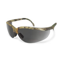 Radians Journey® Camo Safety Eyewear