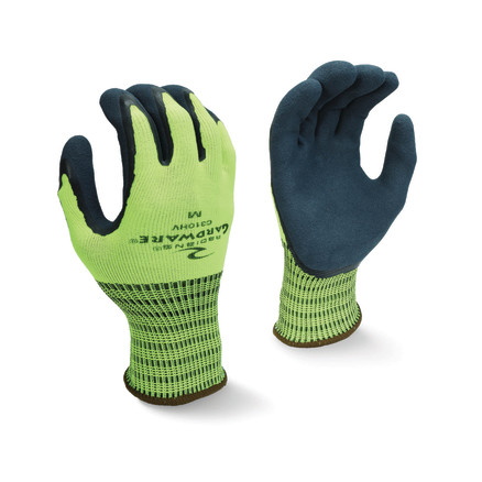 Bellingham Glove C310 Premium Garden Glove