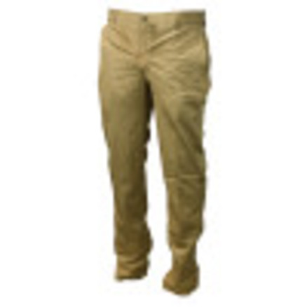 Neese 7 oz Ultra-Soft FR Trouser