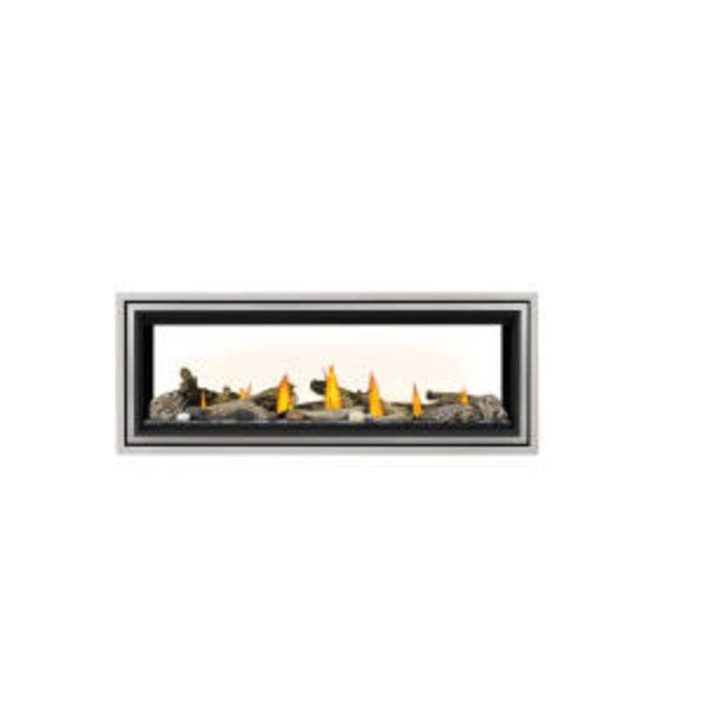 Vector™ 50 See Through Direct Vent Gas Fireplace